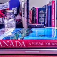 Tres escritoras Canadienses que deberías leer