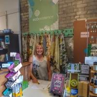 DÓNDE COMPRAR  productos ecológicos en Toronto?