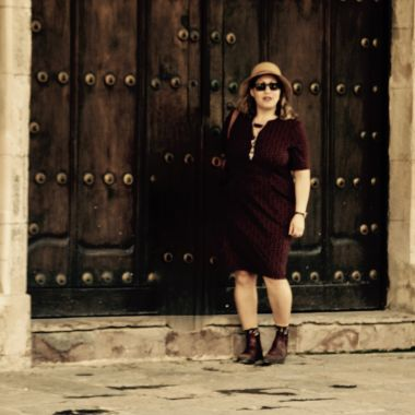 En la Entrada del Palacio de Segundo Cabo, lo que fuera en mis años de Trabajo El InstitutoCubano del Libro.