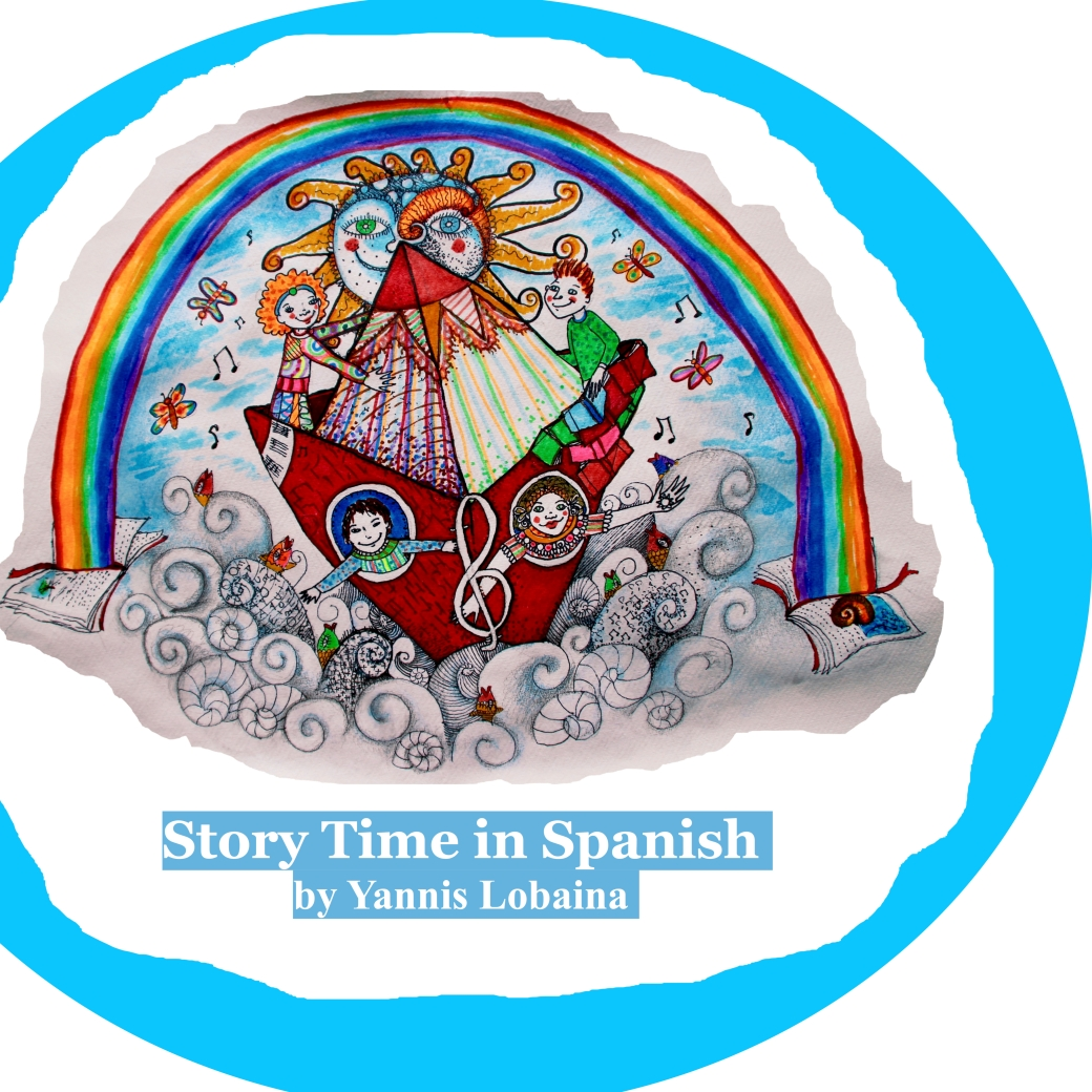 cropped-STORYTIME IN SPANISH BY YANNIS LOBAINA