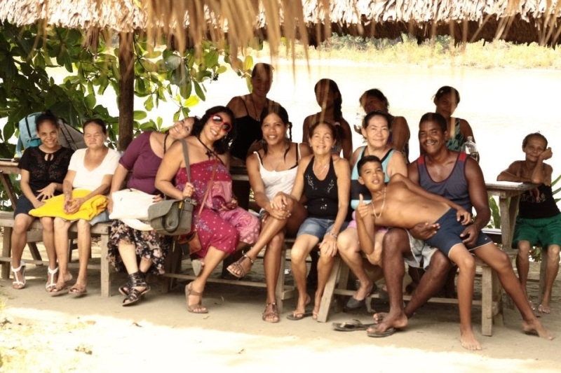 BARACOA 2012 FAMILY.jpg