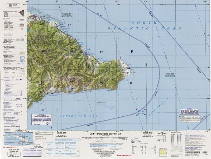 9 razones para visitar Baracoa, Cuba